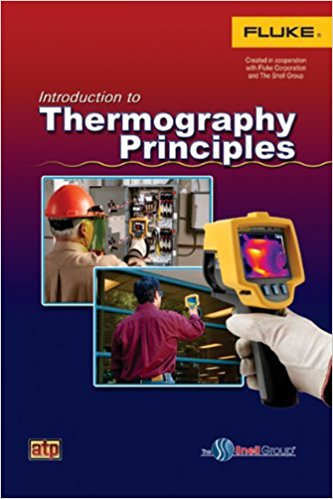 Thermography Principles